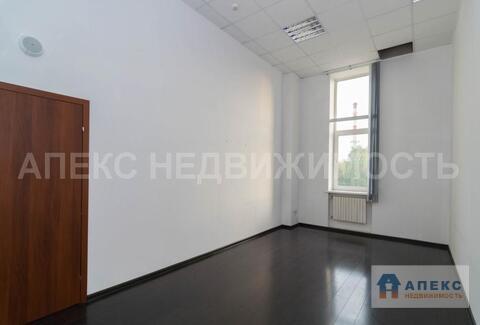 Аренда офиса 120 м2 м. Тушинская в бизнес-центре класса В в . - Фото 5
