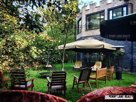 Продажа дома, Загорянский, Щелковский район - Фото 4
