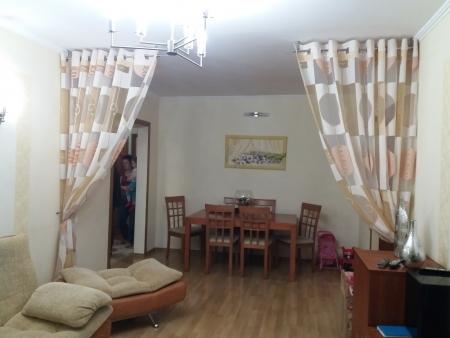 Продажа квартиры, Пятигорск, Ул. Украинская - Фото 3