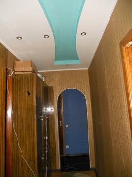 Продам 2-комнатную квартиру по ул. Костюкова, 79/2 - Фото 5