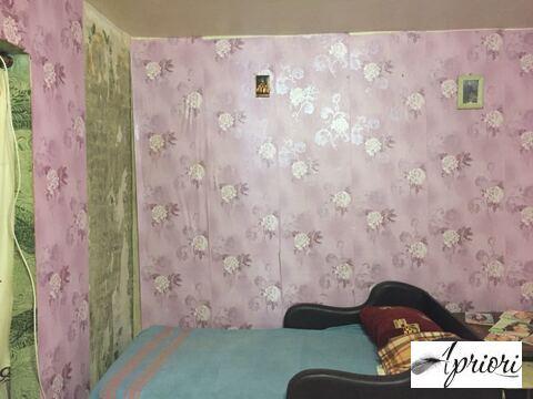 Сдается 1 комнатная квартира г. Ивантеевка ул. Дзержинского д.13/2 - Фото 4