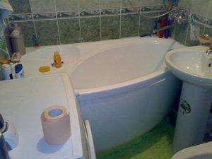 Посуточно чистая приличная! комната собственник Ленина - Фото 3