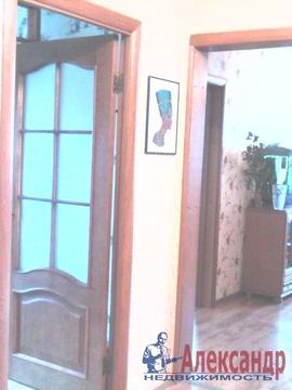 Продам 2к. квартиру. Тамбасова ул., Купить квартиру в Санкт-Петербурге по недорогой цене, ID объекта - 317896429 - Фото 1