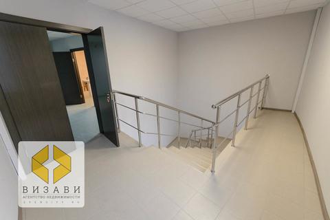 Офисные помещения категории «В+», Звенигород, Красная гора, 1 - Фото 5