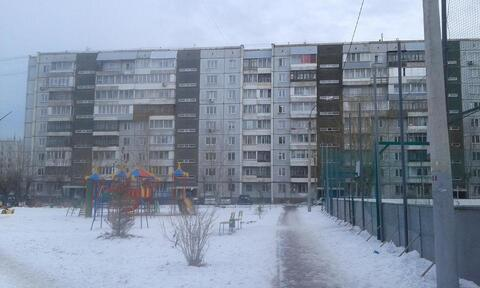 Продажа квартиры, Красноярск, Металлургов пр-кт. - Фото 3