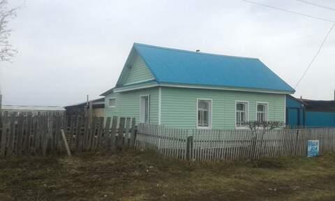 Продажа: дом 28 кв.м. на участке 20 сот. - Фото 1