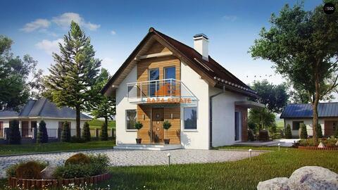 Продажа дома, Новосибирск, Ул. Троллейная - Фото 5