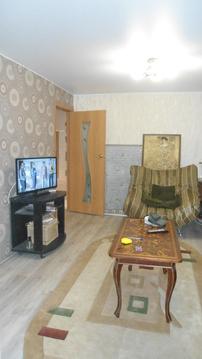Продается 2-х комнатная квартира ул.Гагарина - Фото 4
