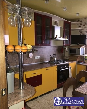 Продажа квартиры, Батайск, Ул. Октябрьская - Фото 1