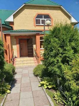Объявление №65184266: Продажа дома. Заводоуковск