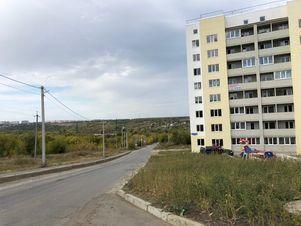 Продажа квартиры, Саратов, Ул. Воскресенская - Фото 2
