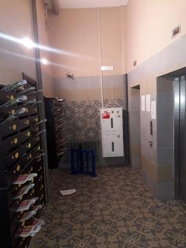 Продажа квартиры, Уфа, Ул. Минигали Губайдуллина - Фото 3