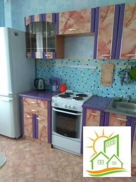 Квартира, ул. Молодогвардейская, д.10 - Фото 3