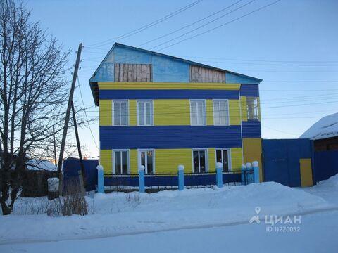 Продажа дома, Алатырь, Ул. Стрелецкая - Фото 1