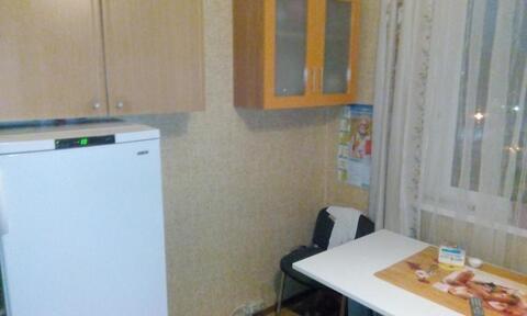 Продам 3-к квартиру, Люберцы город, Назаровская улица 4 - Фото 2