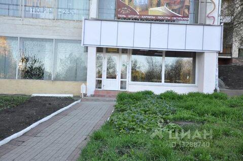 Аренда торгового помещения, Орел, Орловский район, Почтовый пер. - Фото 1