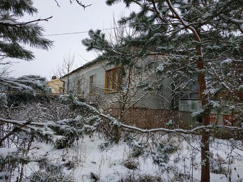 Продажа квартиры, Хутынь, Новгородский район, Ул. Монастырская - Фото 2