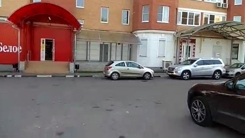 Продается Нежилое помещение. , Успенское, Учительская улица 34 - Фото 2
