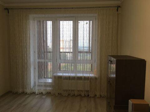 Сдам 1-комнатную квартиру в г. Одинцово, улица Маковского, дом 26 - Фото 2