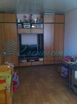 Продажа квартиры, Новосибирск, м. Заельцовская, Ул. Лебедевского - Фото 2
