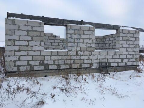 Продажа дачи, Каменка, Мошковский район - Фото 1