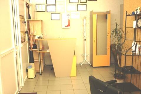 Готовый бизнес, оборудование, штат, клиентская база, Сергиево-Посадск, р - Фото 3