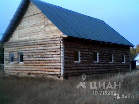 Продажа дома, Азово, Азовский Немецкий Национальный район, Ул. Мира - Фото 1