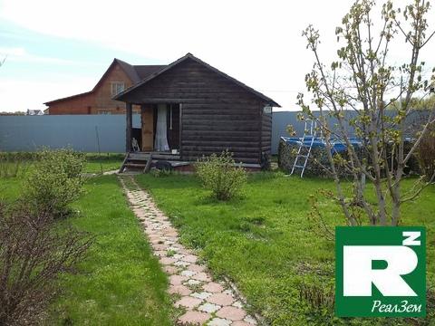 Продается дом 130кв.м. в живописном месте , Калужская область, Жуковск - Фото 3