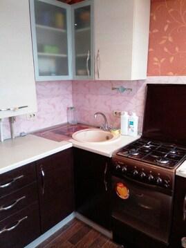 Продам 1 комнатную квартиру в Таганроге в отл. состоянии возле моря. - Фото 1