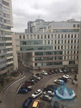 Продам 4-к квартиру, Москва г, улица Шаболовка 10к1 - Фото 2