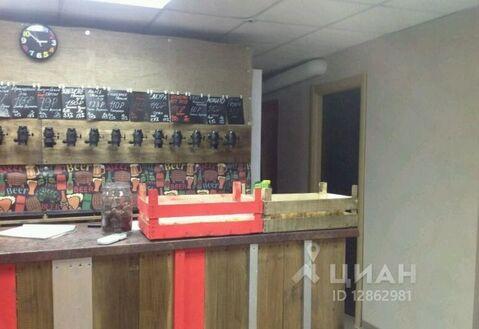 Аренда псн, Тула, Ул. Майская - Фото 1