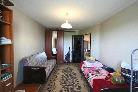 Продажа квартиры, Череповец, Ул. Олимпийская - Фото 2