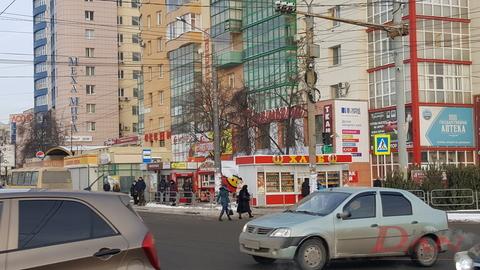 Коммерческая недвижимость, ул. Кирова, д.23 - Фото 3