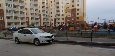 """Сдается 1- комнатная квартира на ул.Левина 9 (микрорайон """"Авиатор"""") - Фото 2"""