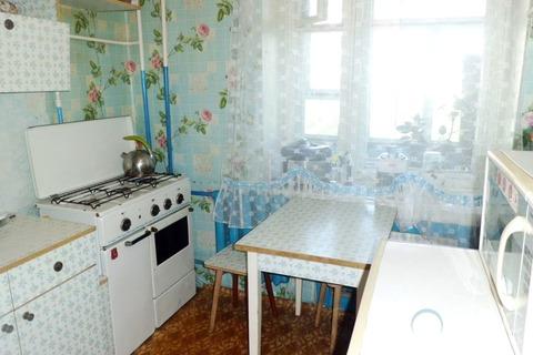 Квартира, ул. Артема, д.40 - Фото 5