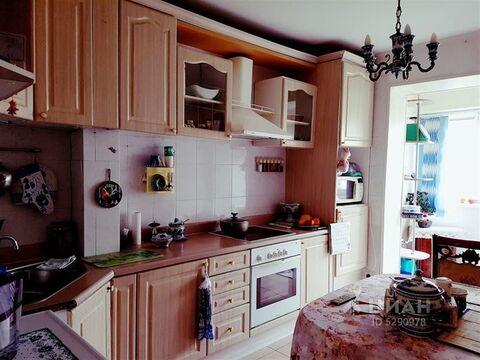 Продажа квартиры, Находка, Ул. Спортивная - Фото 1