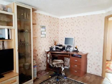 Продажа дома, Тольятти, Ягодный пр-д - Фото 5