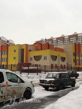 Продажа квартиры, Домодедово, Домодедово г. о, Домодедово-Парк жилой . - Фото 2