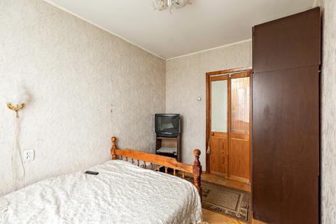 Продажа квартиры, м. Ясенево, ул. Голубинская 7к5 - Фото 5