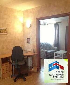 Квартира ул. Зорге 11 - Фото 3