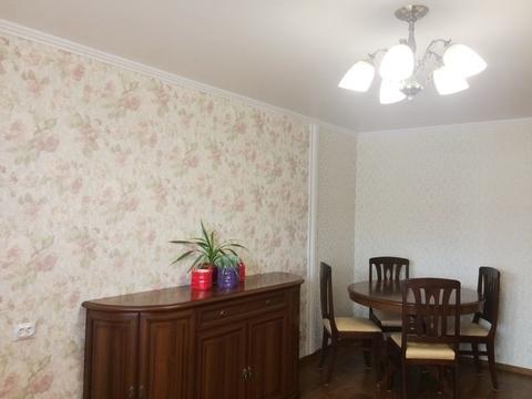 Квартиры, ул. Коробова, д.8 - Фото 2