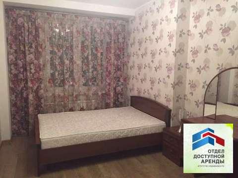 Квартира ул. Немировича-Данченко 120/5 - Фото 3
