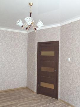 Продаётся квартира мкр Перспективный - Фото 5