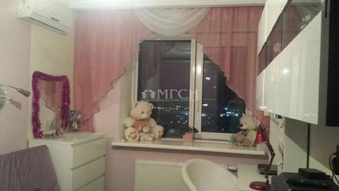 Продажа квартиры, Маршала Рокоссовского б-р. - Фото 5