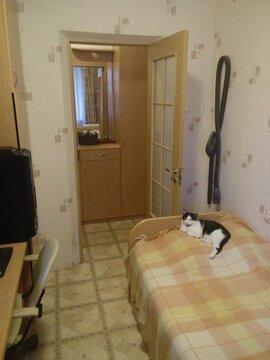 Продам двухкомнатную квартиру во 2 Заречном мкр. - Фото 5