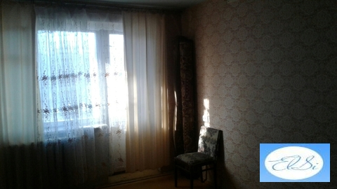 2 комнатная квартира, брежневка, д-п, ул. Тимакова д.24к1 - Фото 2