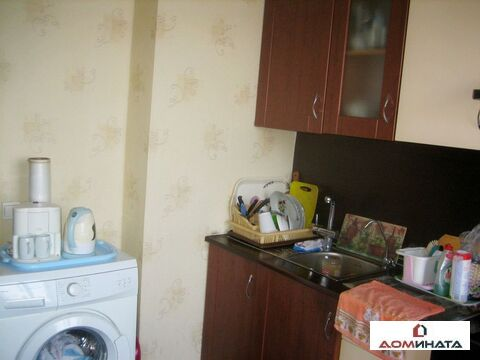 Продажа квартиры, м. Ломоносовская, Ул. Крыленко - Фото 2
