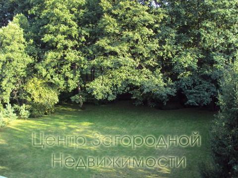 Коттедж, Киевское ш, Минское ш, 25 км от МКАД, Крекшино пос, . - Фото 2