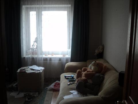 Продается 5-ти комнатная квартира в г.Александров по ул.Красный переул - Фото 4