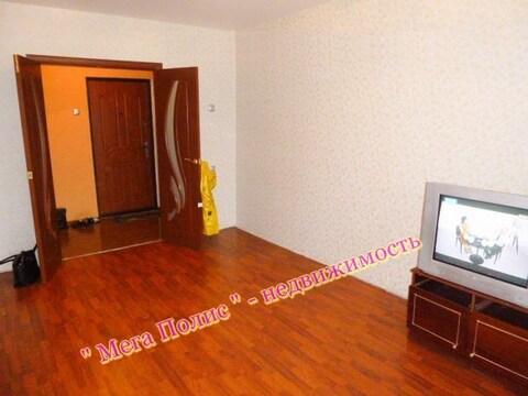Сдается 2-х комнатная квартира 52 кв.м. ул. Белкинская 27 на 4 этаже - Фото 5